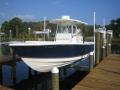 boatlift
