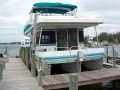 fort walton beach boat lifts