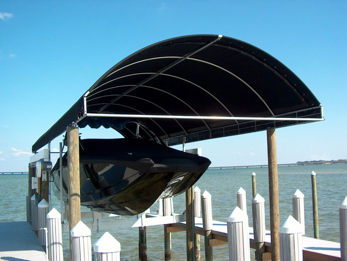 sunbrella covers