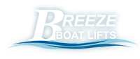 breezeboatlfits